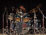 Uploading Photos to Pittsburgh Jazz Network