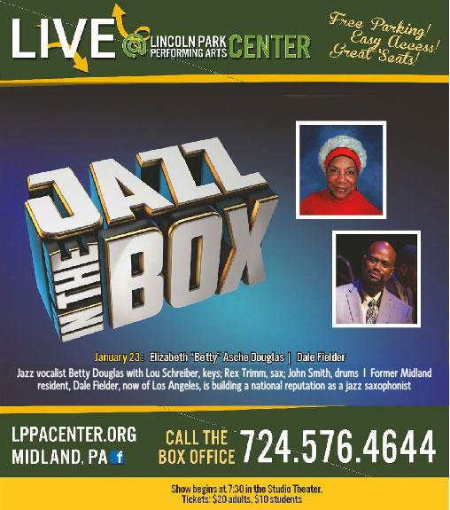 JazzBoxJan23