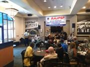 A. A. J. P. S. P. HONORING ELDERS OF BLACK MUSICIANS UNION 471