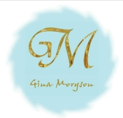 GM-Label