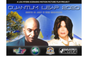 Quantum Leap 2020 - Death is Just a New Beginning