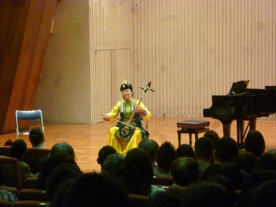 Yumiko Takeuchi Furuhashi