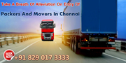 packers-movers-chennai-banner-14