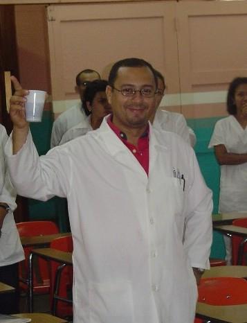 HPN 2004