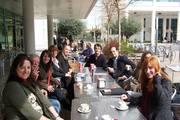 III Encuentro de Terapia Narrativa, Valencia