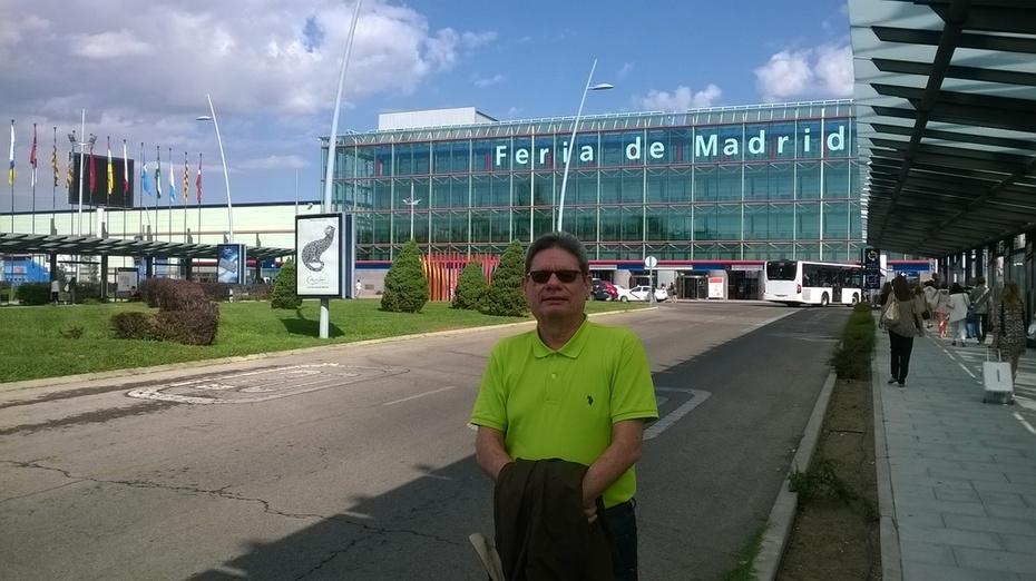 CONGRESO MUNDIAL DE PSIQUIATRIA, MADRID ESPANA. SEPT 2014. WP_20140913_03_37_55_Pro