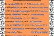 Schedule 11.03.12