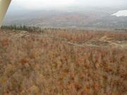 Recordhill10302009 061
