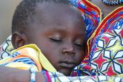Viaggio in Burkina 2012