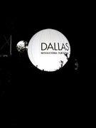 Opening Night Gala/Red Carpet for 2010 Dallas International Film Festival