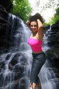 AM_WATERFALL_PICTURE!!!
