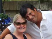 Joseph & Lisa Vincelli
