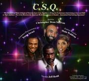 C.S.Q.