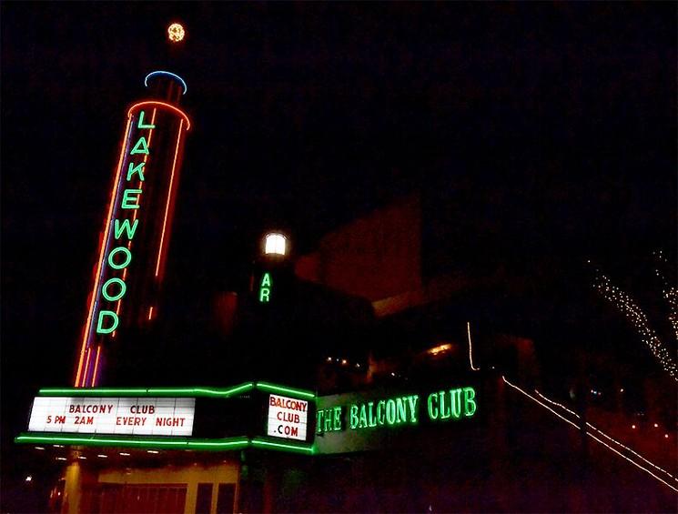 the_balcony_club
