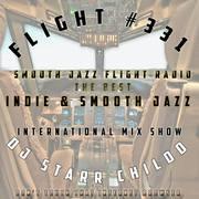 All New Smooth Jazz Flight Radio!!!