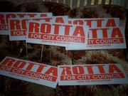 2011 CC Campaign