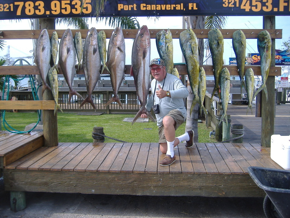 Florida fishing with Scott and Chrissy 4-18-12 030