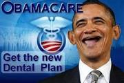 Obama's new dental program