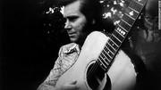 MUSIC LEGEND DEAD AT 81.