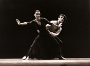 Ballet Gulbenkian