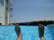 Piscina | Swimingpool
