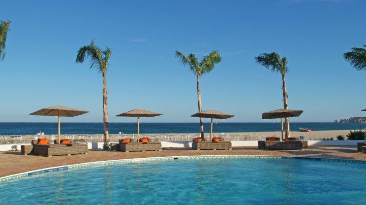 Duna Beach