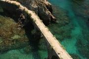 Ponte - Berlengas