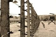 Auschwitz-Birkenau, Polónia