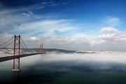 foggy_bridge