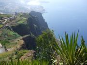 Madeira - Paisagem
