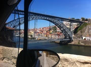 E.fungpstours - See Porto in a different way!