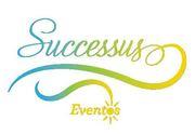 Successus Eventos
