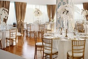 Destination Weddings in Portugal - Wedding Venue by the sea