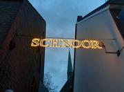 Schnoor - Bremen