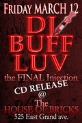 buffluv_copy