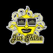 Jus Shine Ent