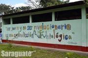 50 aniverasrio de las FAR Guatemala