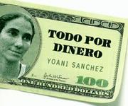 A dollar la mentira