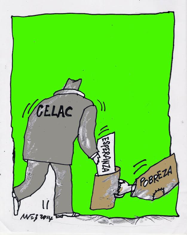 Celac-14