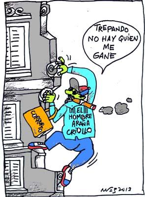 hombre_arana_criollo
