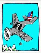 drones de la muerte