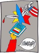 venezuela-si