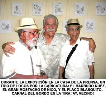 NUEZ,-ÑICO-Y-BLANCO-web
