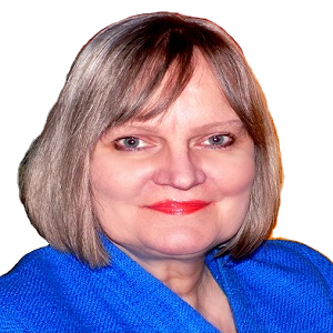 Dr. Cathy Meijer