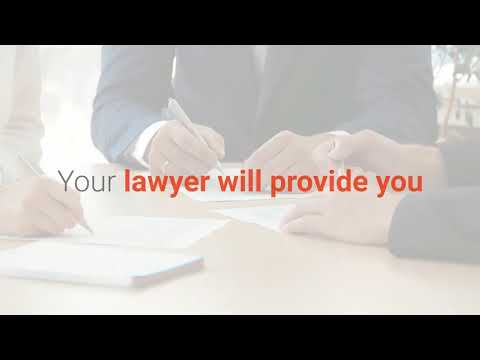 Canada Criminal Defense Lawyer | Call - 1-647-983-6720 | saggilawfirm.com