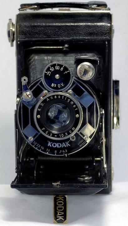 0 Kodak-620-UK-07
