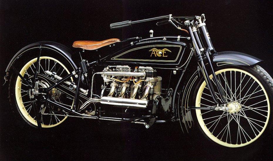 1920_ace