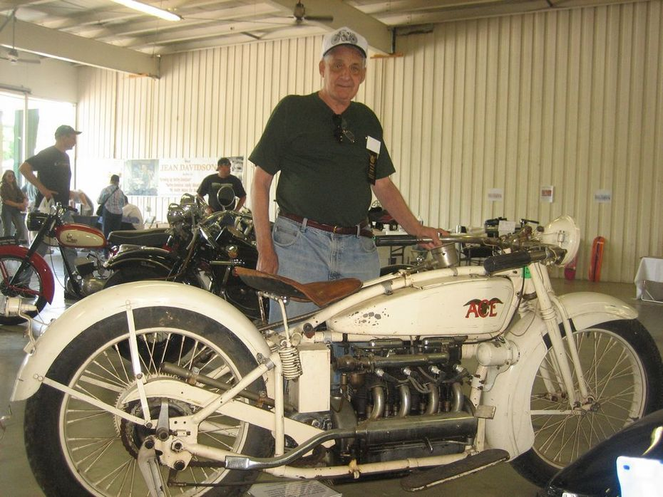 1923 Ace_motorcycle