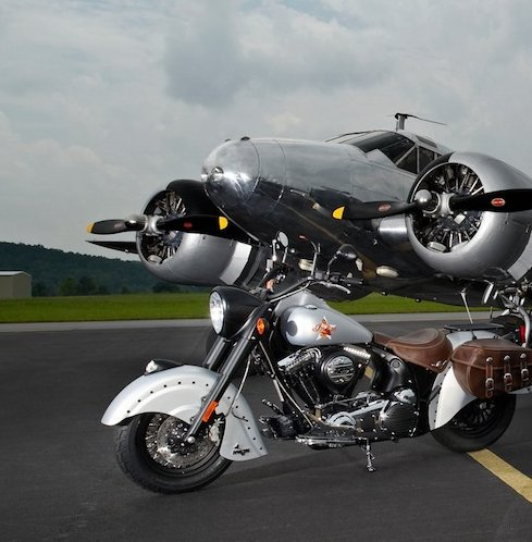 2010-indian-motorcycles