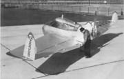 Tuscar H-71